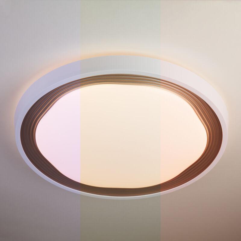Светильник Elektrostandard Elektrostandard-40006/1 LED Coffee
