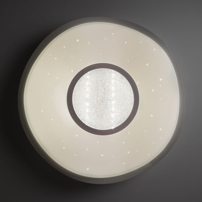 Светильник Elektrostandard Elektrostandard-40011/1 LED