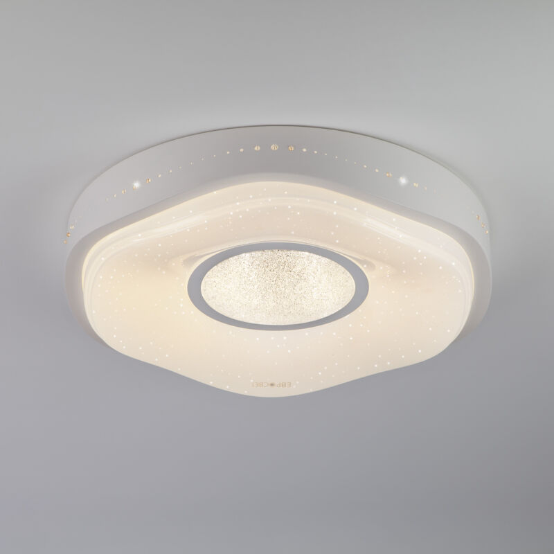 Светильник Elektrostandard 40011/1 LED