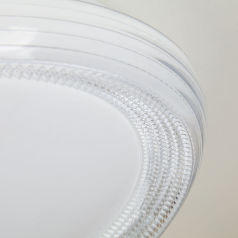 Светильник Elektrostandard Elektrostandard-40012/1 LED