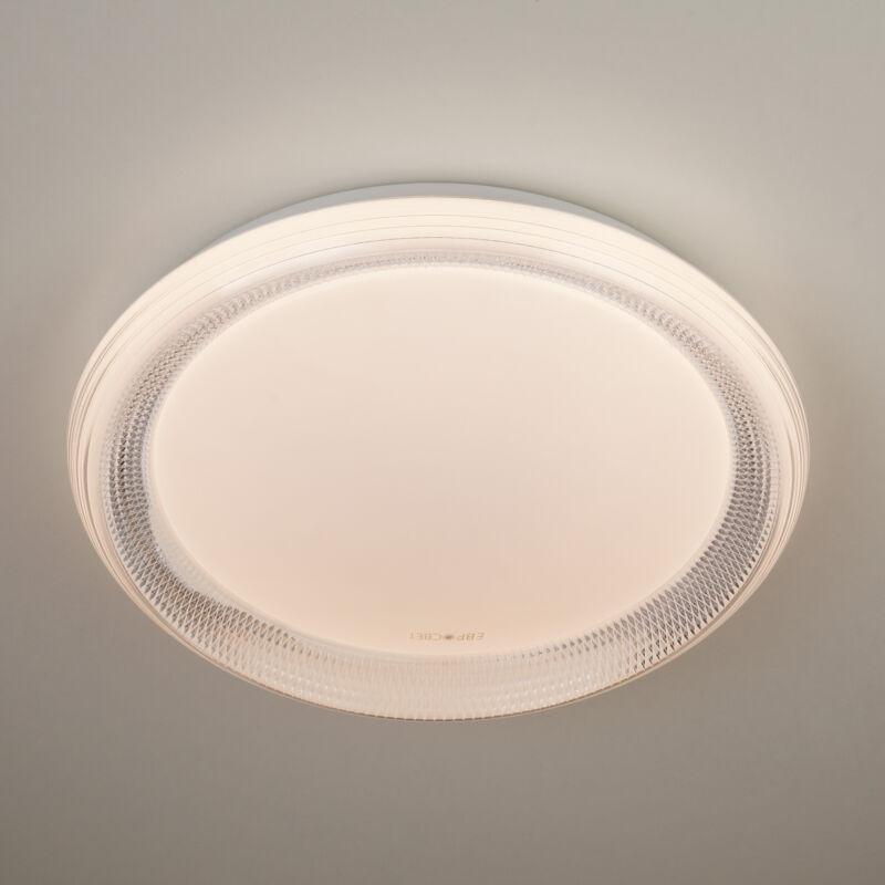 Светильник Elektrostandard 40012/1 LED