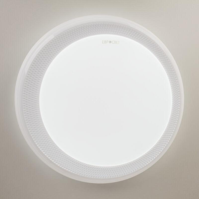 Светильник Elektrostandard Elektrostandard-40013/1 LED