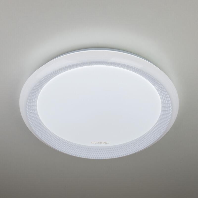 Светильник Elektrostandard 40013/1 LED