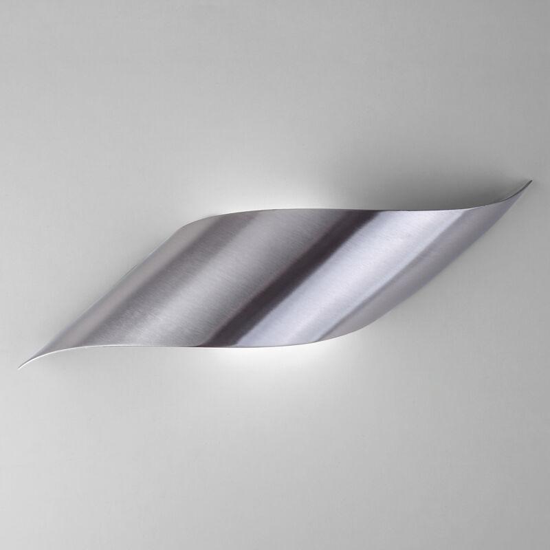 Светильник Elektrostandard 40130/1 LED