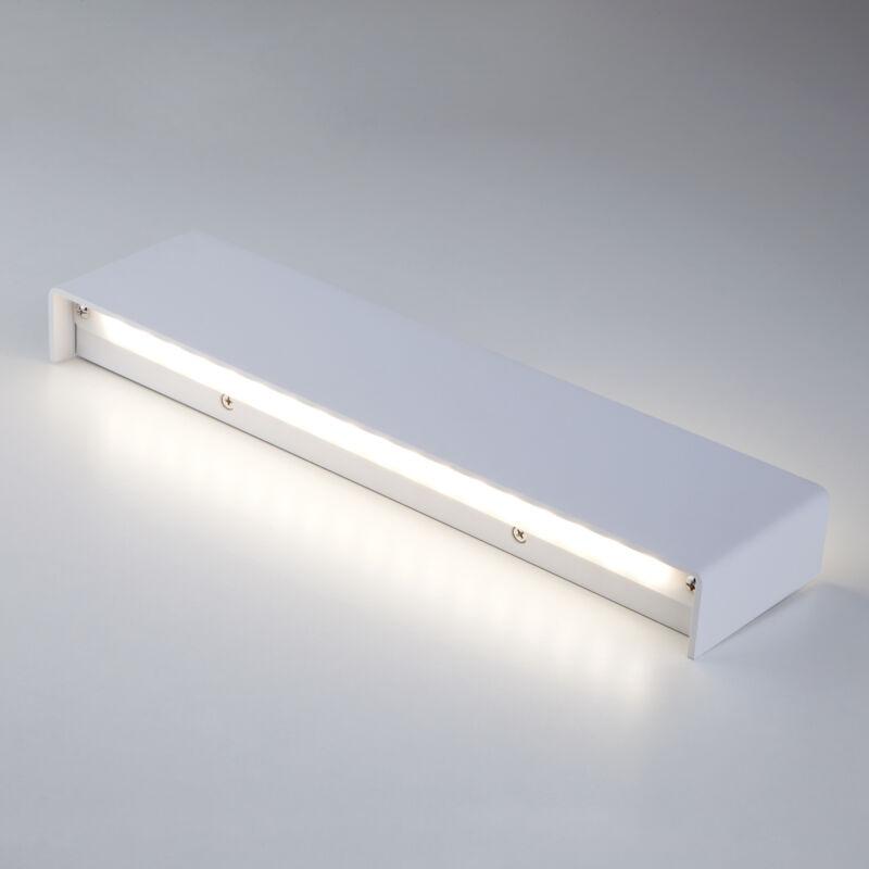 Светильник Elektrostandard Elektrostandard-40131/1 LED