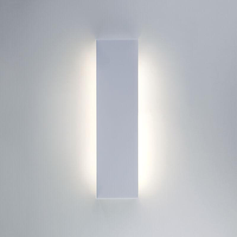 Светильник Elektrostandard 40131/1 LED
