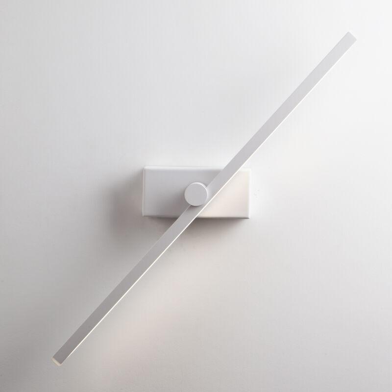 Светильник Elektrostandard Elektrostandard-40133/1 LED