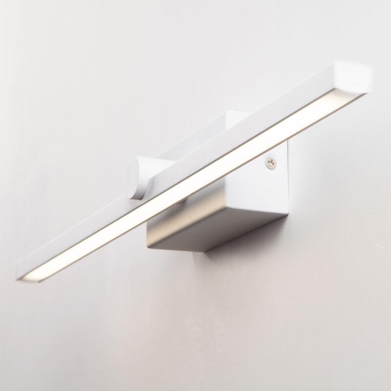 Светильник Elektrostandard 40133/1 LED