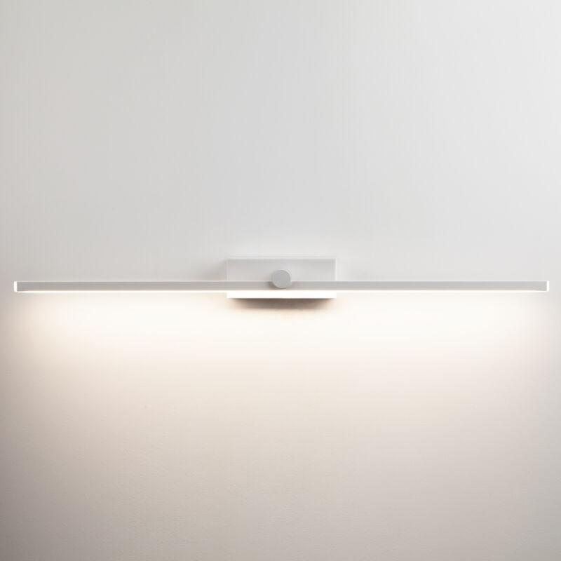 Светильник Elektrostandard 40134/1 LED
