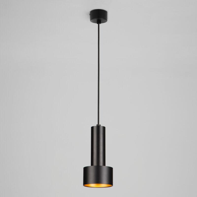 Светильник Elektrostandard Elektrostandard-50134/1 LED BW