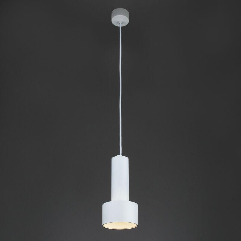 Светильник Elektrostandard 50134/1 LED