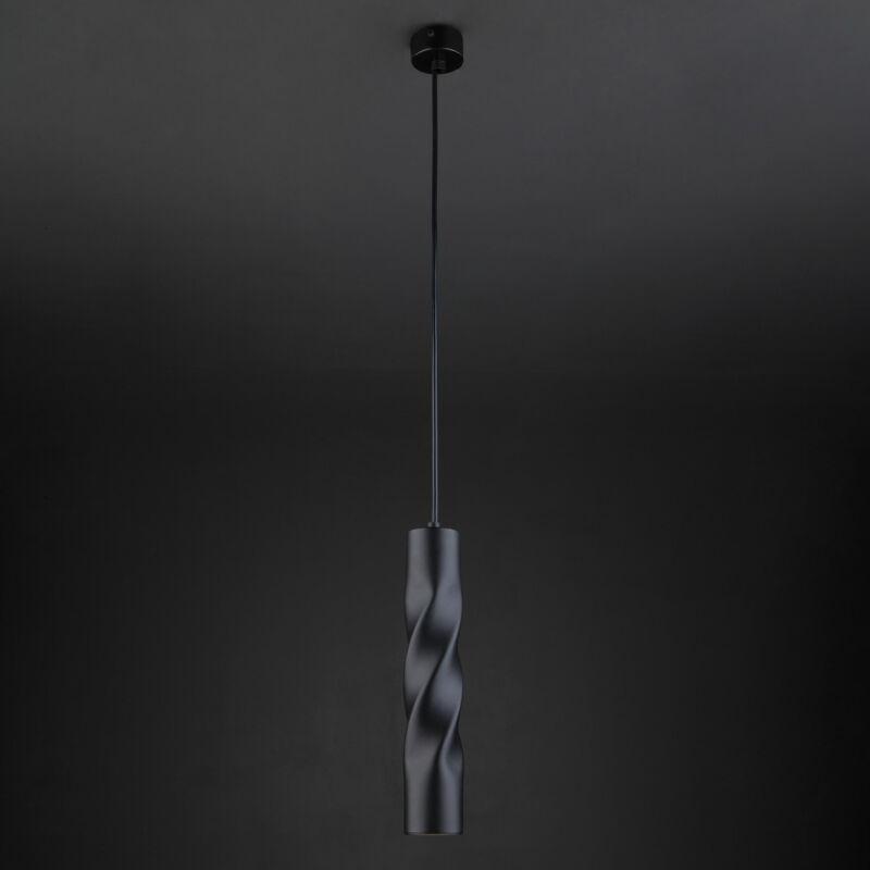 Светильник Elektrostandard Elektrostandard-50136/1 LED