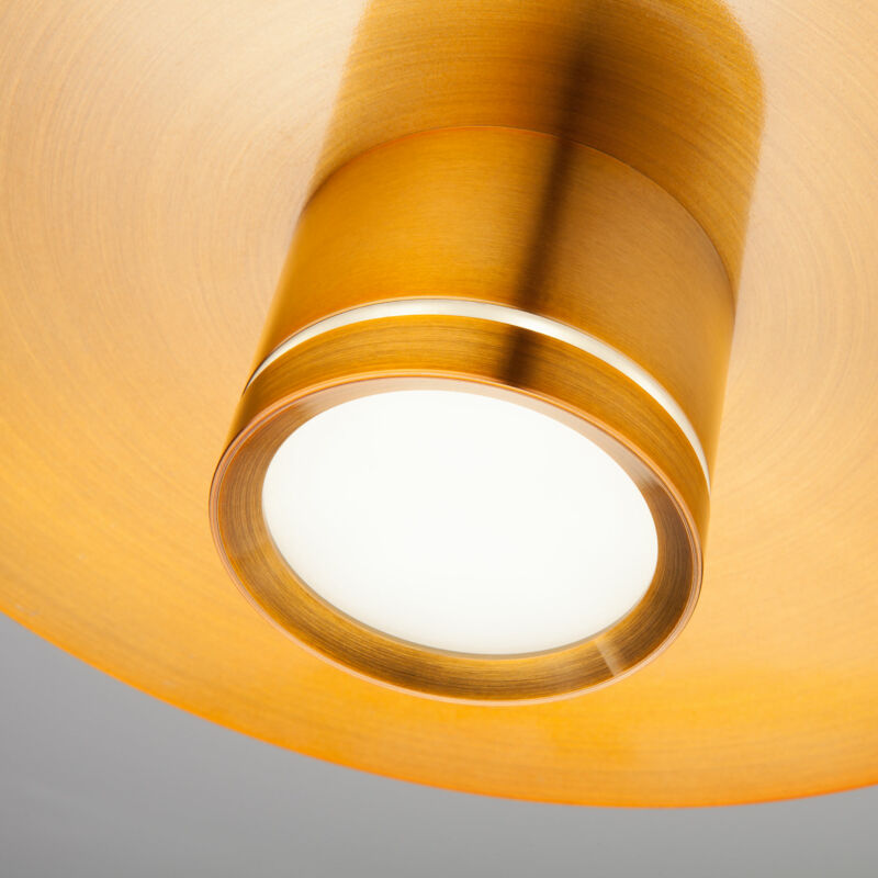 Светильник Elektrostandard Elektrostandard-50155/1 LED