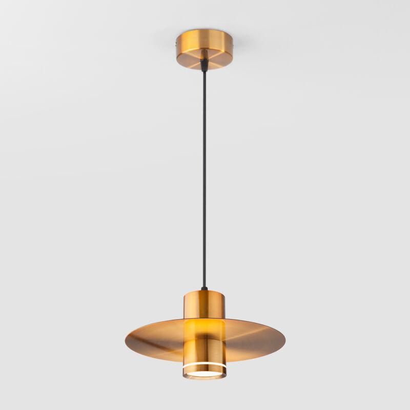 Светильник Elektrostandard 50155/1 LED