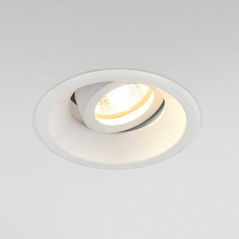 Светильник Elektrostandard Elektrostandard-6068 MR16