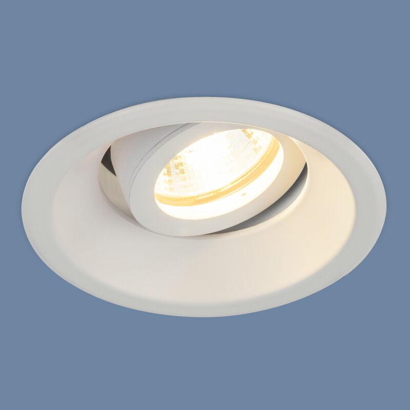 Светильник Elektrostandard 6068 MR16
