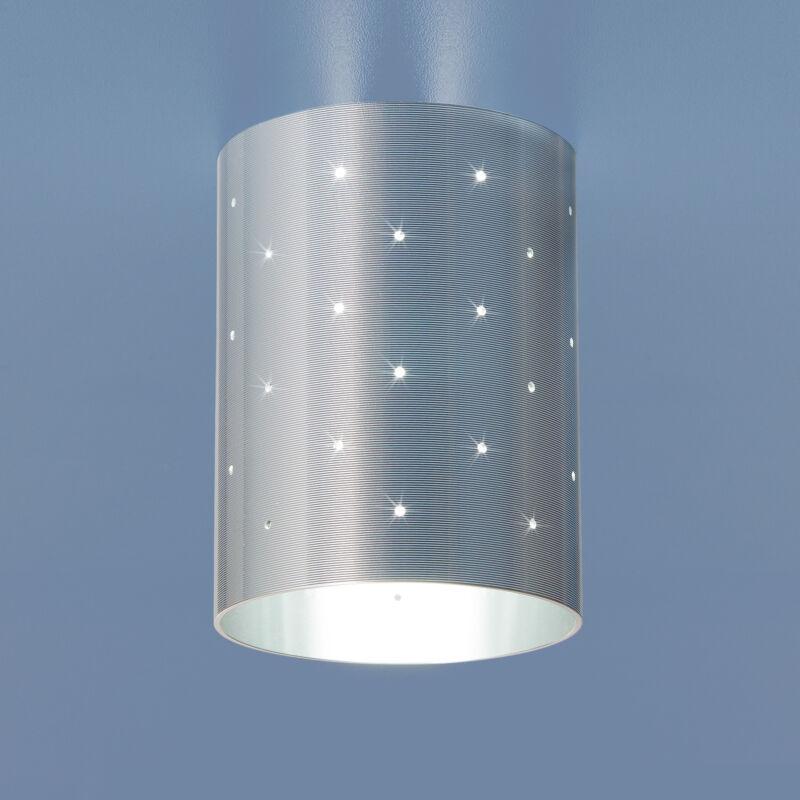 Светильник Elektrostandard 6072 MR16