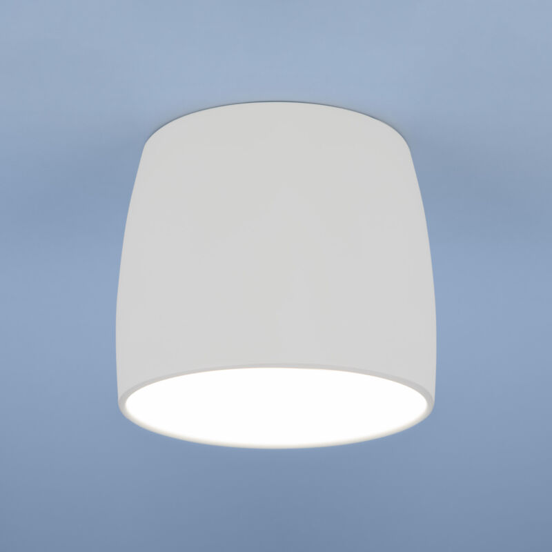 Светильник Elektrostandard 6073 MR16