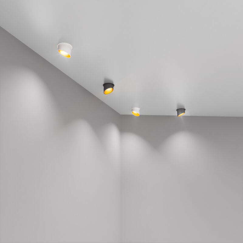 Светильник Elektrostandard Elektrostandard-7005 MR16