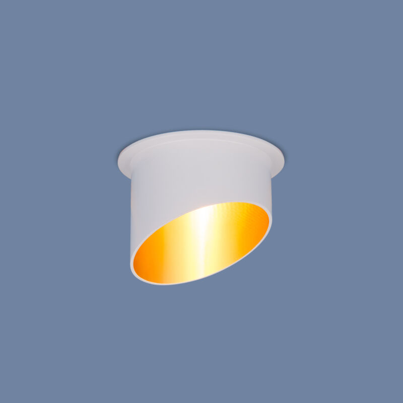 Светильник Elektrostandard 7005 MR16