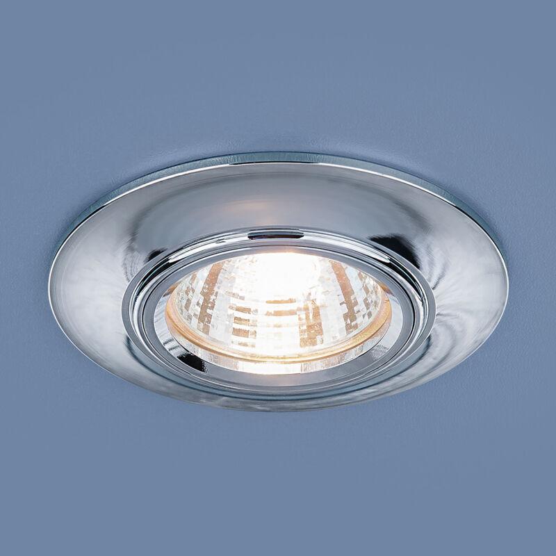Светильник Elektrostandard 7007 MR16