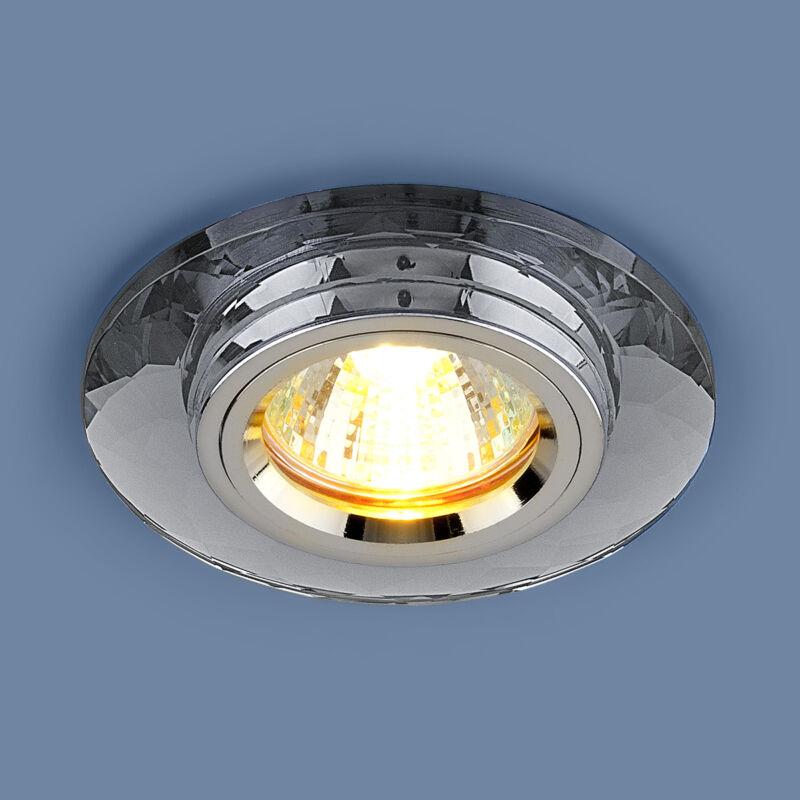 Светильник Elektrostandard 8150 MR16 SL