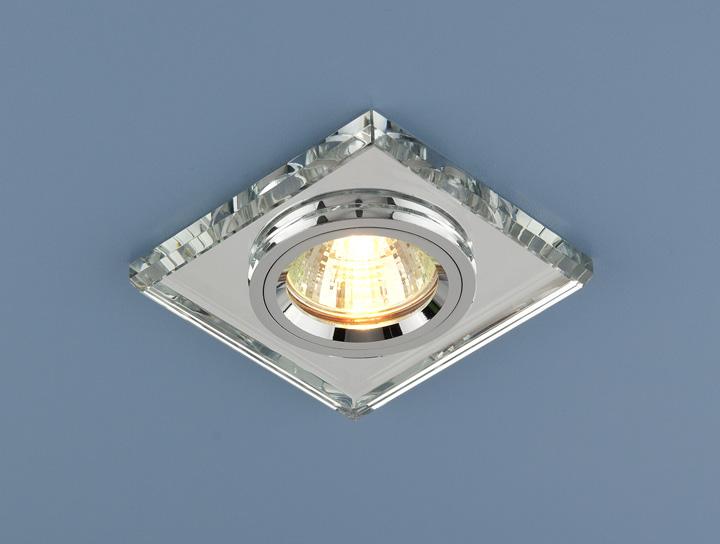 Светильник Elektrostandard 8170 MR16 SL