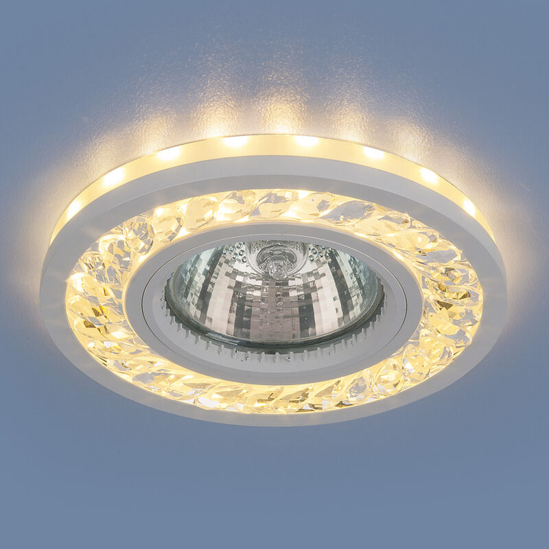 Светильник Elektrostandard Elektrostandard-8355 MR16