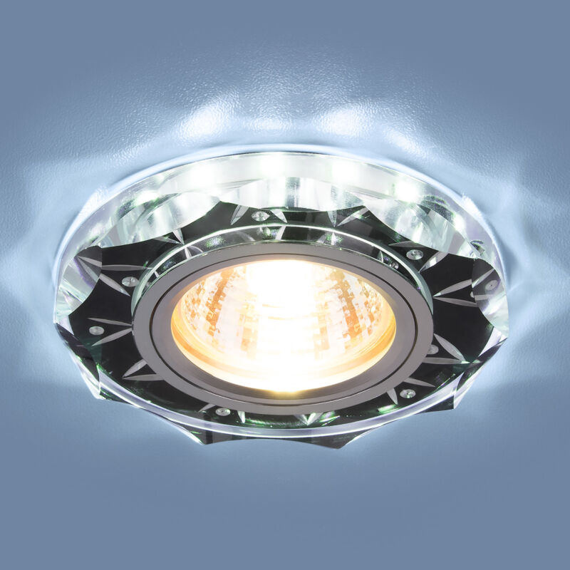 Светильник Elektrostandard 8356 MR16
