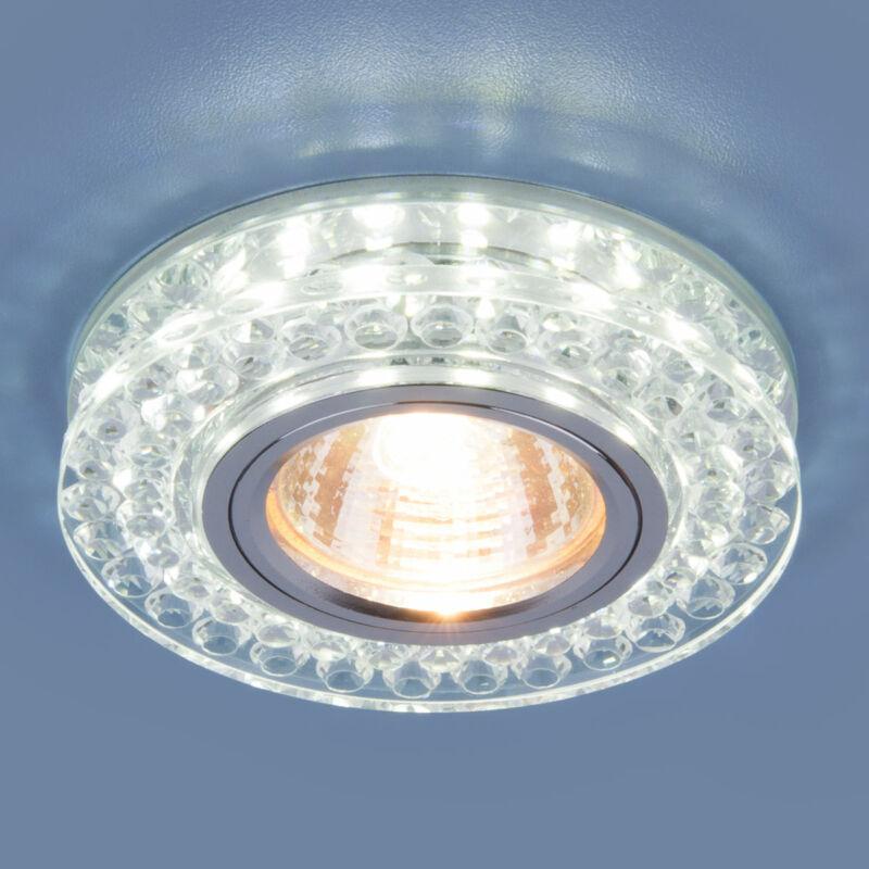 Светильник Elektrostandard 8381 MR16