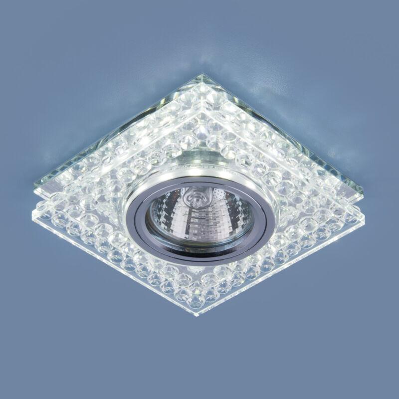 Светильник Elektrostandard Elektrostandard-8391 MR16
