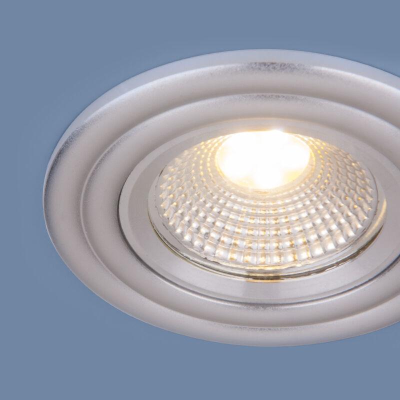 Светильник Elektrostandard Elektrostandard-9902 LED