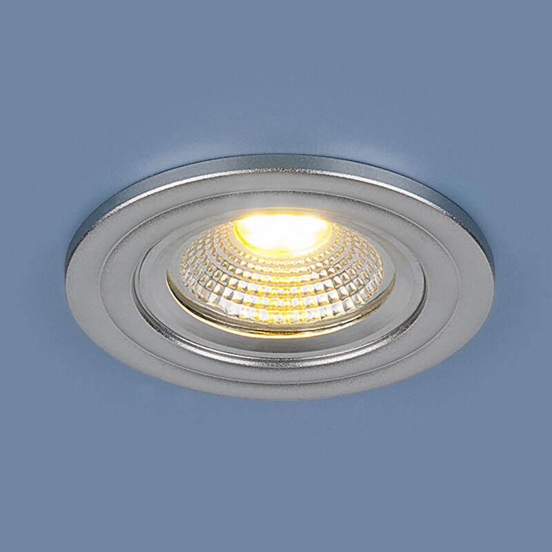 9902 LED