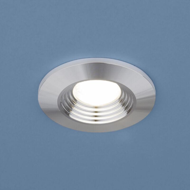 Светильник Elektrostandard 9903 LED