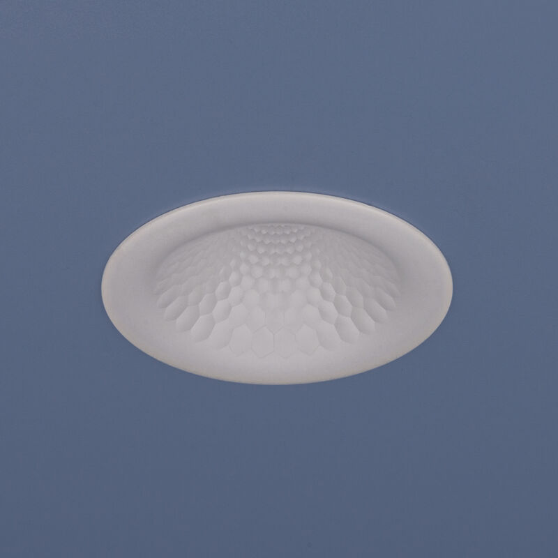 Светильник Elektrostandard Elektrostandard-9904 LED
