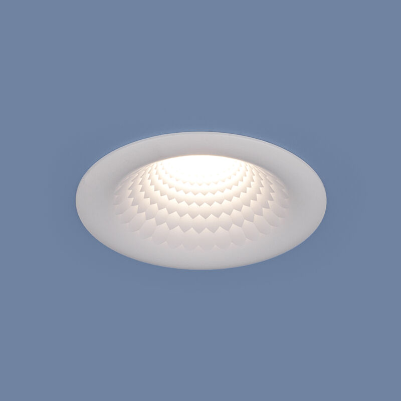 Светильник Elektrostandard 9904 LED