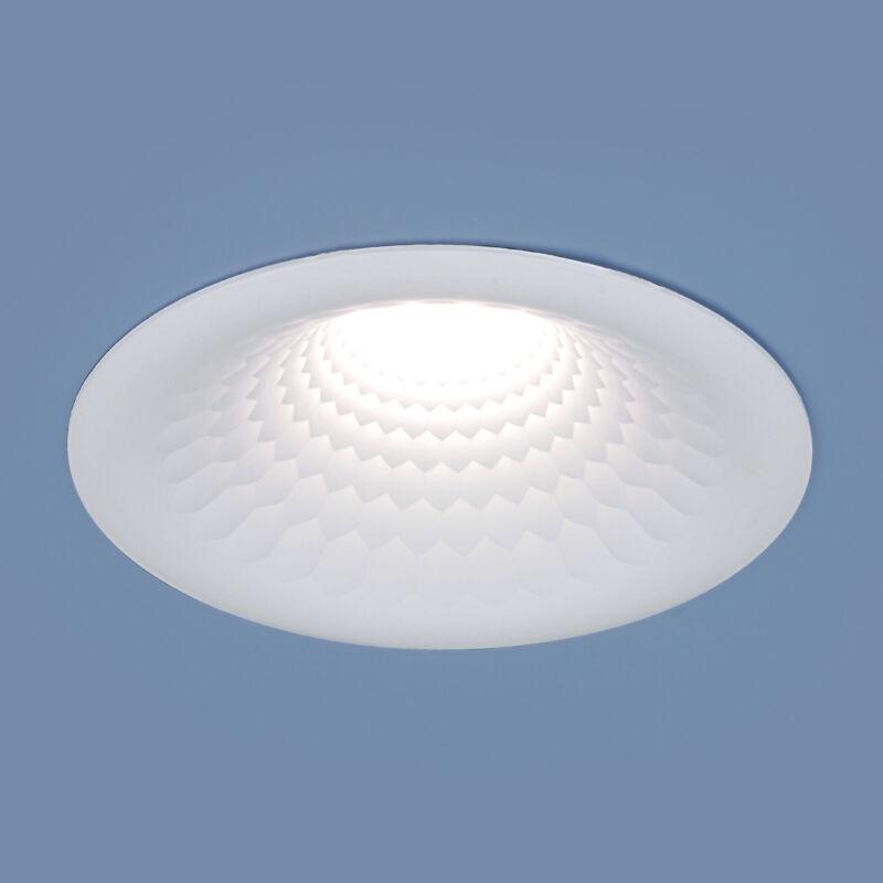 Светильник Elektrostandard 9905 LED