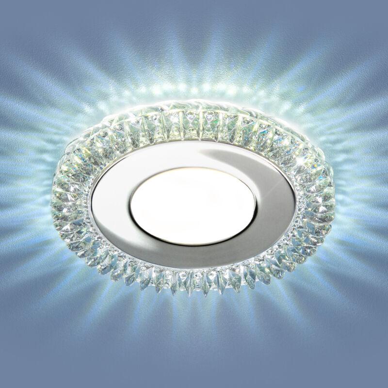 Светильник Elektrostandard 9908 LED