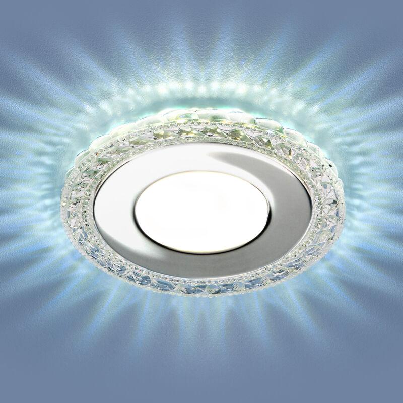 Светильник Elektrostandard 9909 LED