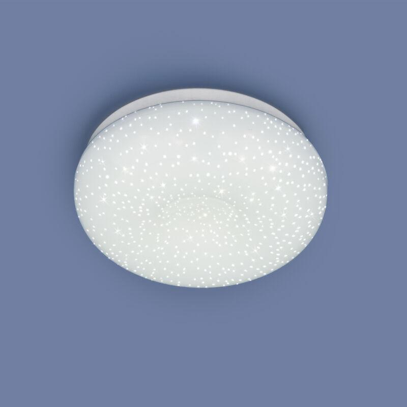 Светильник Elektrostandard Elektrostandard-9910 LED