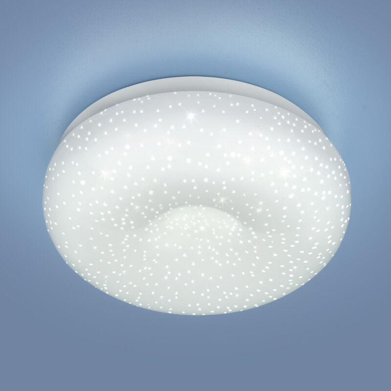 Светильник Elektrostandard 9910 LED