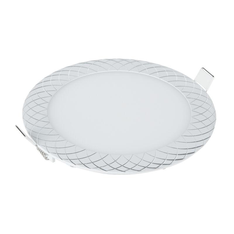 Светильник Elektrostandard Elektrostandard-DLR005 12W 4200K
