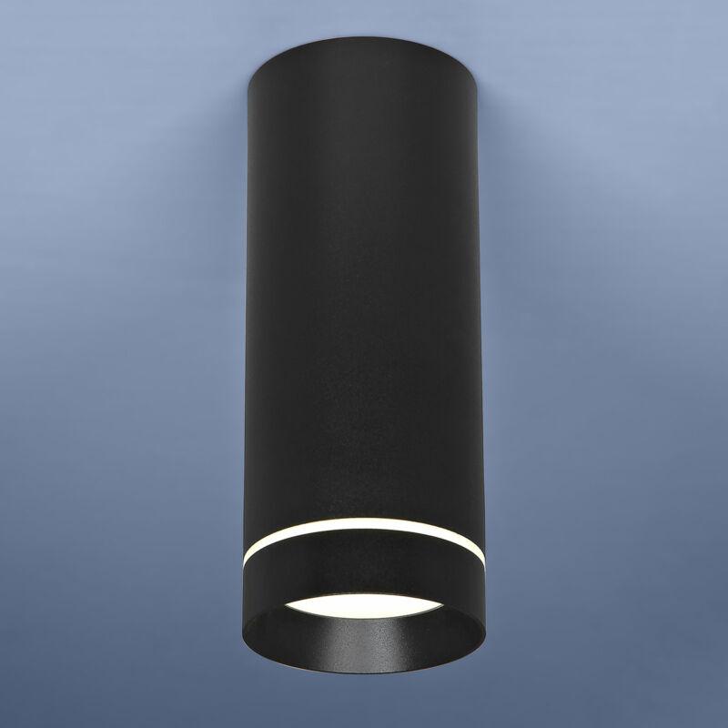 Светильник Elektrostandard DLR022 12W 4200K