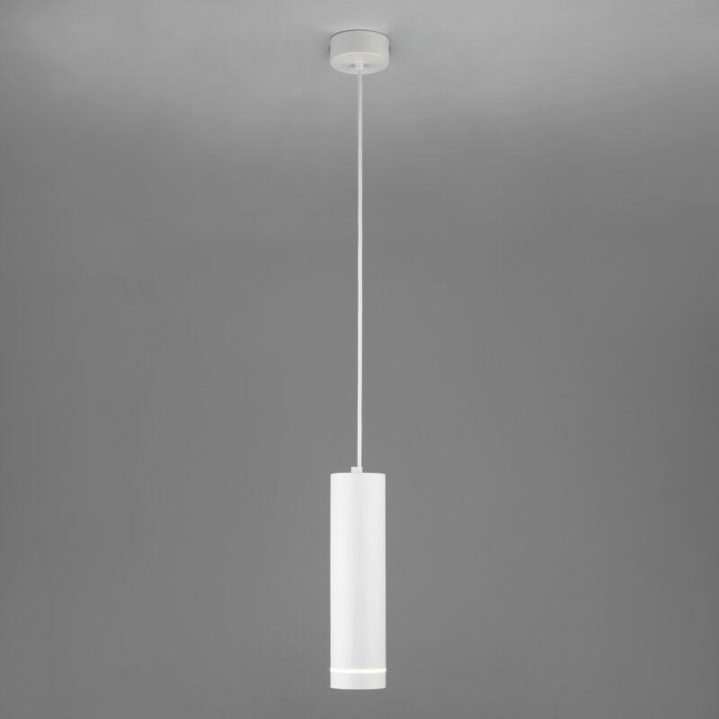 Светильник Elektrostandard Elektrostandard-DLR023 12W 4200K