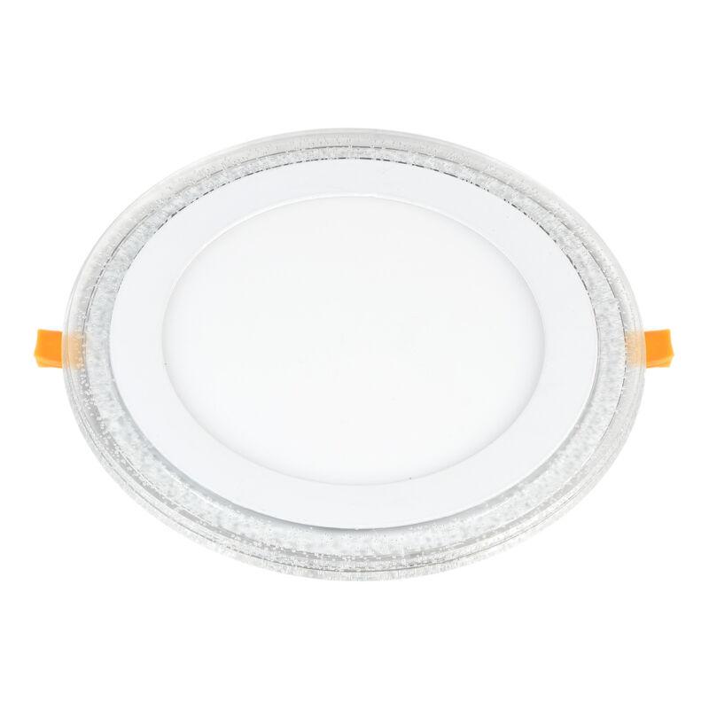 Светильник Elektrostandard Elektrostandard-DLR024 10W 4200K