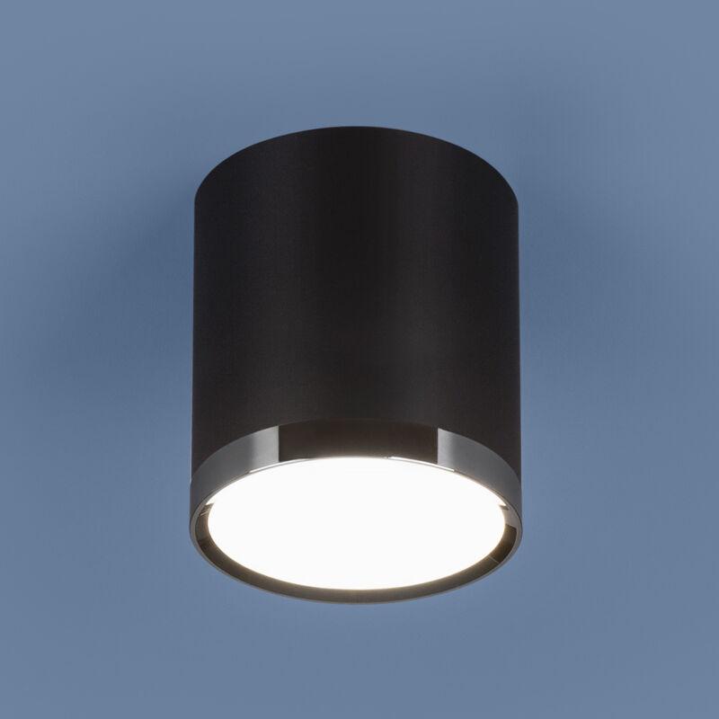 Светильник Elektrostandard DLR024 6W 4200K