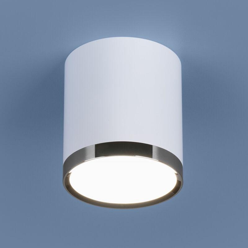 Светильник Elektrostandard Elektrostandard-DLR024 6W 4200K