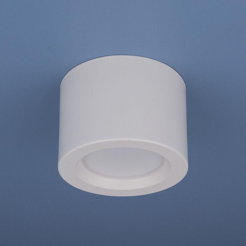 Светильник Elektrostandard Elektrostandard-DLR026 6W 4200K