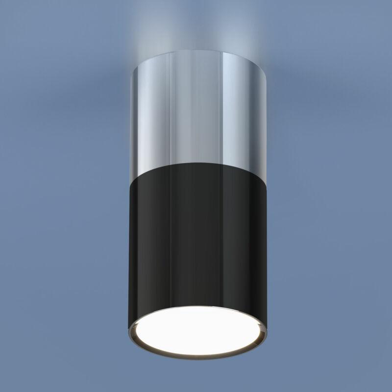 Светильник Elektrostandard DLR028 6W 4200K
