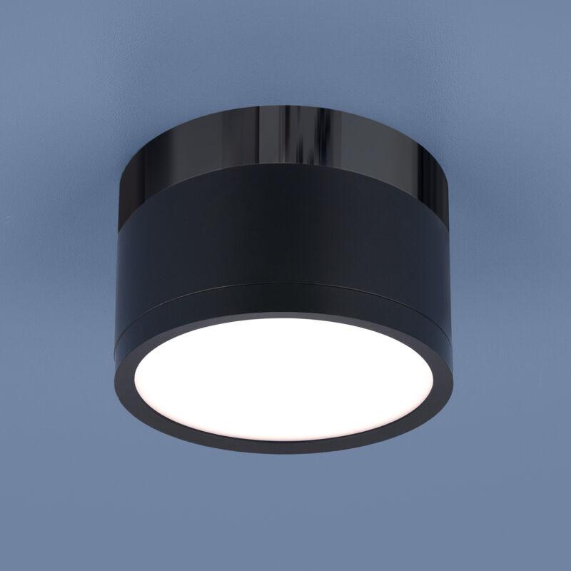 Светильник Elektrostandard DLR029 10W 4200K